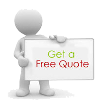 Get free quote